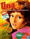 Comic Books - Gloria van Goes - 1977 nummer  40
