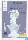 De dichter in het moderne leven 2