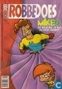 Comic Books - Robbedoes (magazine) - Robbedoes 3088
