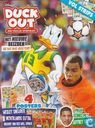 Duck Out 3