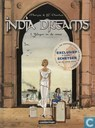 Comic Books - India Dreams - Wegen in de mist
