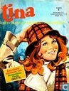 Comics - Stewardess Paula - 1977 nummer  4