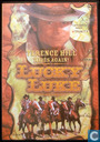 DVD / Video / Blu-ray - DVD - Lucky Luke