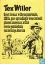 Comic Books - Jack Preston - Zenuwslopende opdrachten!