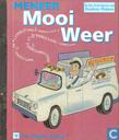 Meneer Mooi Weer