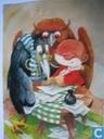 Paulus,Oehoeboeroe en Salomo