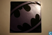 Batman: The arms of Orion