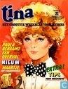 Comics - Maartje - 1979 nummer  21