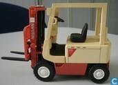 Nissan 25 011-01711 VHT