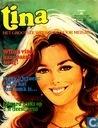 Bandes dessinées - Tina (tijdschrift) - 1978 nummer  36