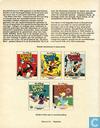 Comic Books - Donald Duck - Donald Duck als slaapwandelaar