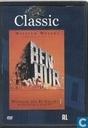 Doublure van 911103 Ben-Hur