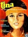 Strips - Tina (tijdschrift) - 1978 nummer  8