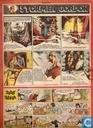Strips - Bravo (tijdschrift) - Nummer  3