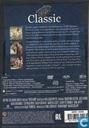 DVD / Vidéo / Blu-ray - DVD - Ben-Hur