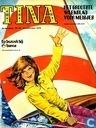 Strips - Tina (tijdschrift) - 1970 nummer  38