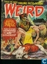 Weird [Vol5 #6]