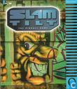 Slam Tilt