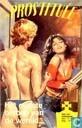 Comics - Prostituée, De - Het oudste beroep van de wereld