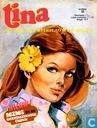 Strips - Mimi - 1977 nummer  15