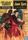 Comic Books - Jane Eyre - Jane Eyre