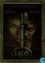 DVD / Video / Blu-ray - DVD - 1408