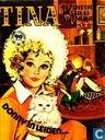 Comics - Familie Ongeluk - 1974 nummer  15