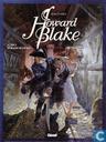 Bandes dessinées - Howard Blake - Het schaduwlicht