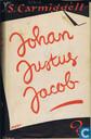 Johan Justus Jacob