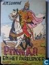 Prins Ali en het parelsnoer