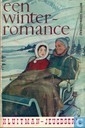 Een winterromance