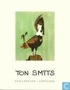 Ton Smits