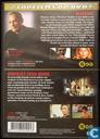 DVD / Video / Blu-ray - DVD - The Blackout + Kentucky Fried Movie