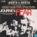 North by North / Journey into Fear