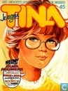 Comic Books - Belinda Bookworm - 1981 nummer  45