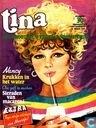 Bandes dessinées - Tina (tijdschrift) - 1979 nummer  30
