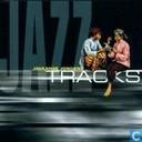 Javaanse Jongens Jazz Tracks 2000
