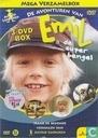 De avonturen van Emil de superbengel [volle box]