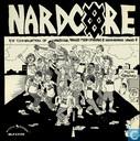 Nardcore