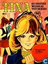 Comic Books - Shirley - 1973 nummer  9