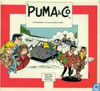 """""""Puma & Co"""""""