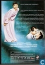DVD / Video / Blu-ray - DVD - Roman Holiday