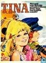 Bandes dessinées - Assepoes Myra - 1972 nummer  26