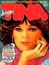 Bandes dessinées - Tina (tijdschrift) - 1981 nummer  30