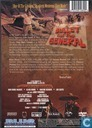 DVD / Video / Blu-ray - DVD - A Bullet for the General