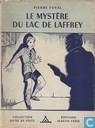 Le mystère du lac de Laffrey