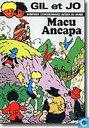 Macu Ancapa
