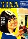 Strips - Tina (tijdschrift) - 1969 nummer  17
