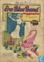 Bandes dessinées - Era-Blue Band magazine (tijdschrift) - 1926 nummer  4