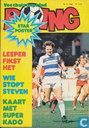 Comic Books - Boing (tijdschrift) - 1985 nummer  9
